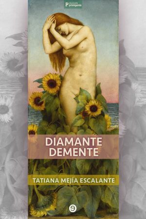 Diamante Demente