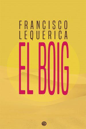 El Boig