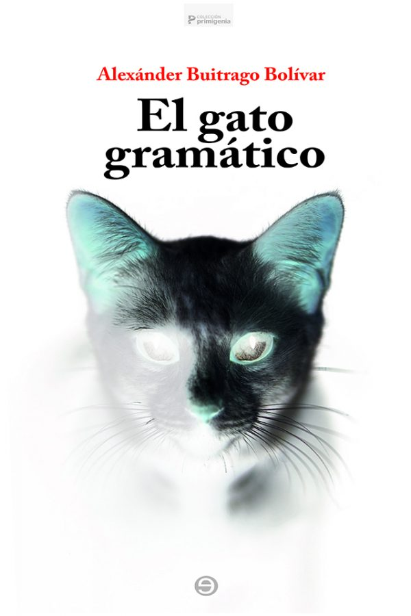 Elgatogramatico