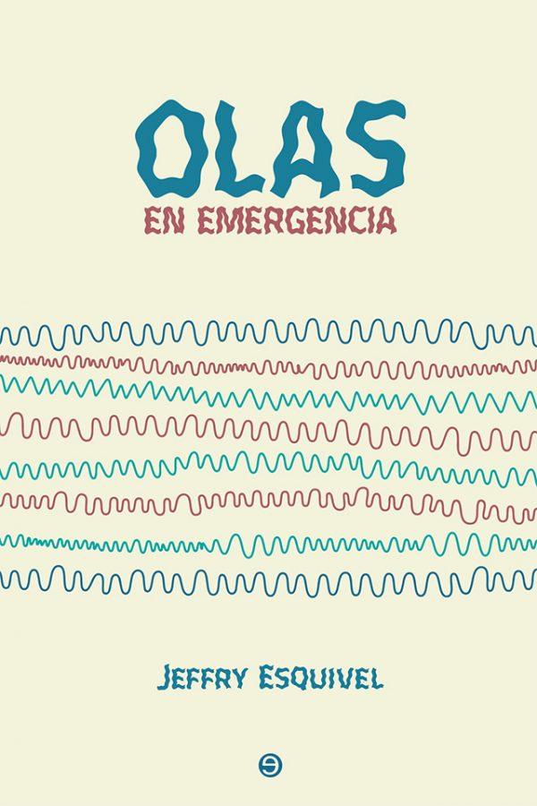 Olas en emergencia